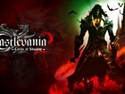 Castlevania, Lords Of Shadows 2, Gabriel Belmont