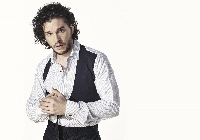 Aktor, Kit Harington