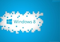 Windows 8, Niebieski