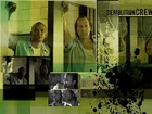 Prison Break, Peter Stormare, Amaury Nolasco, kleks