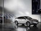 Но, как и в прочих системах, ремонт ходовой Acura ZDX начинается с такой процедуры, как системная диагностика Acura...