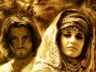 Eva Green, Film, Kingdom Of Heaven
