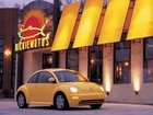 ��te New Beetle, Nickiemotos