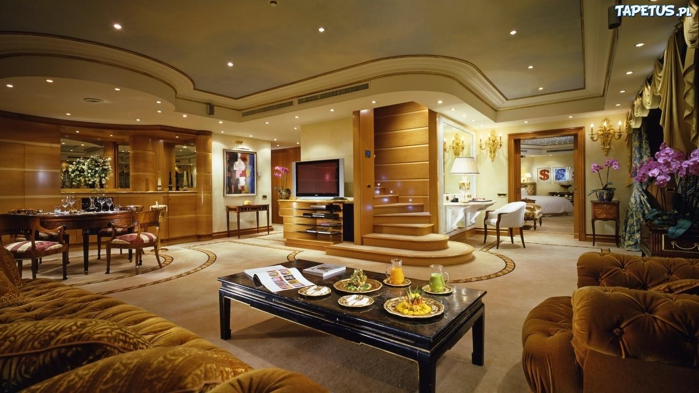 Apartament Raphaela 105804_apartament-duzy-luksusowy-salon-wiatla