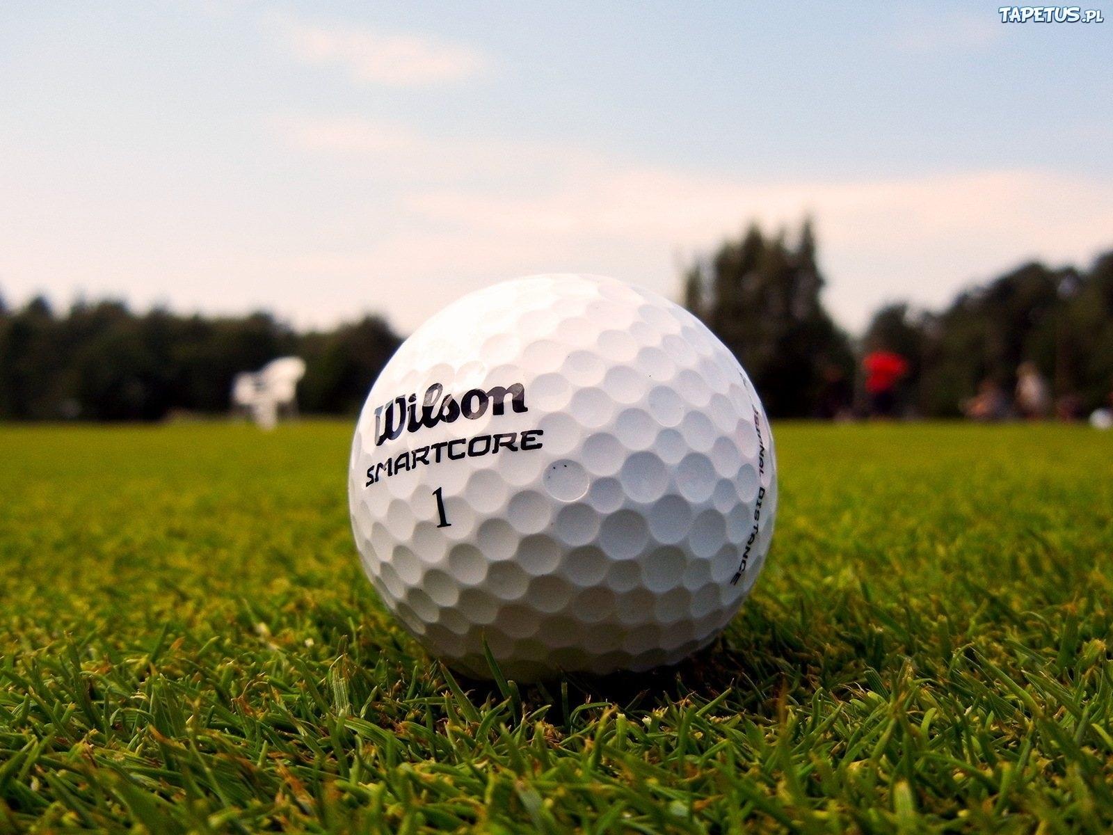 спорт sports гольф Golf  № 3310303 без смс
