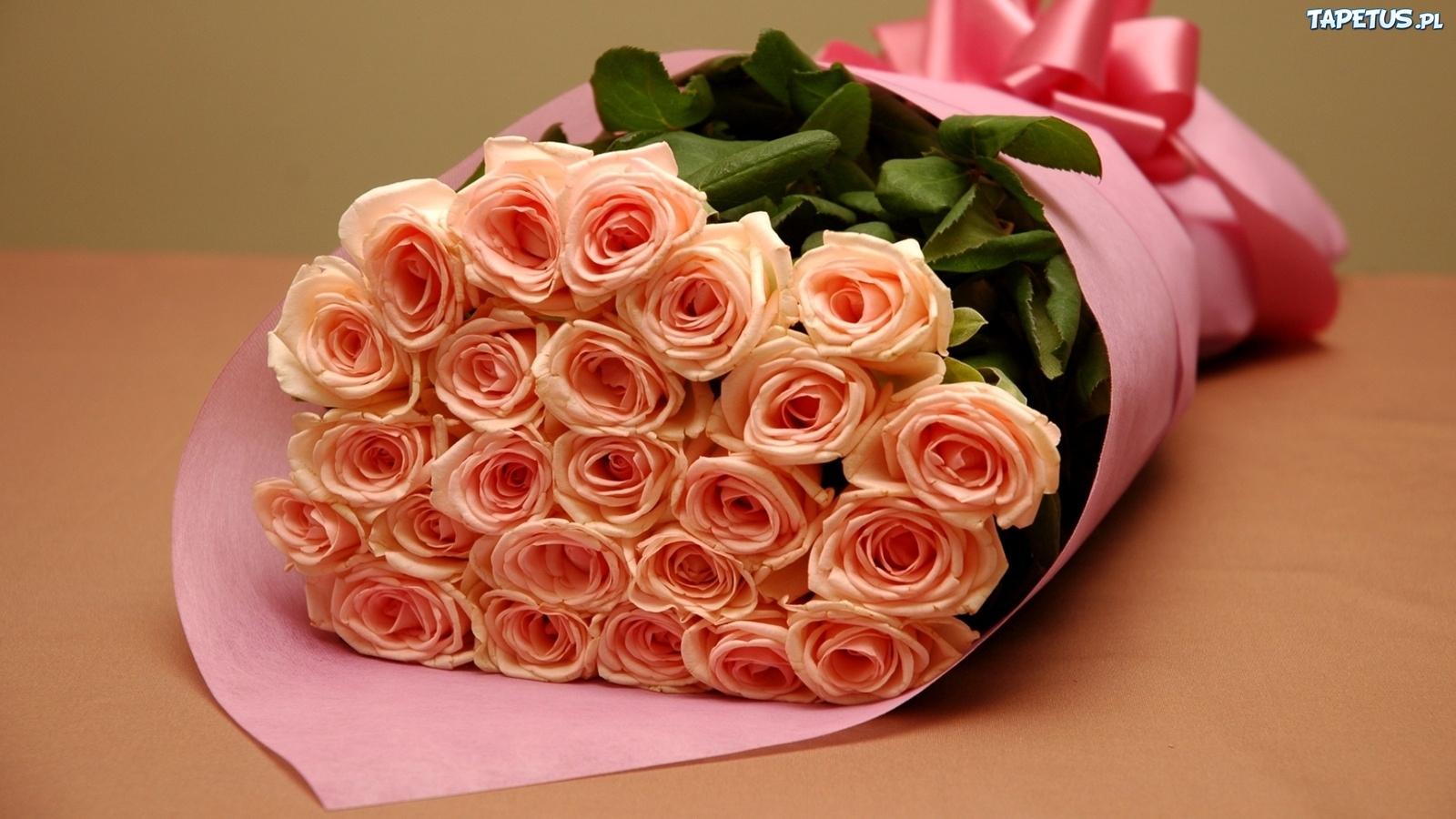 Розы фотографии букеты