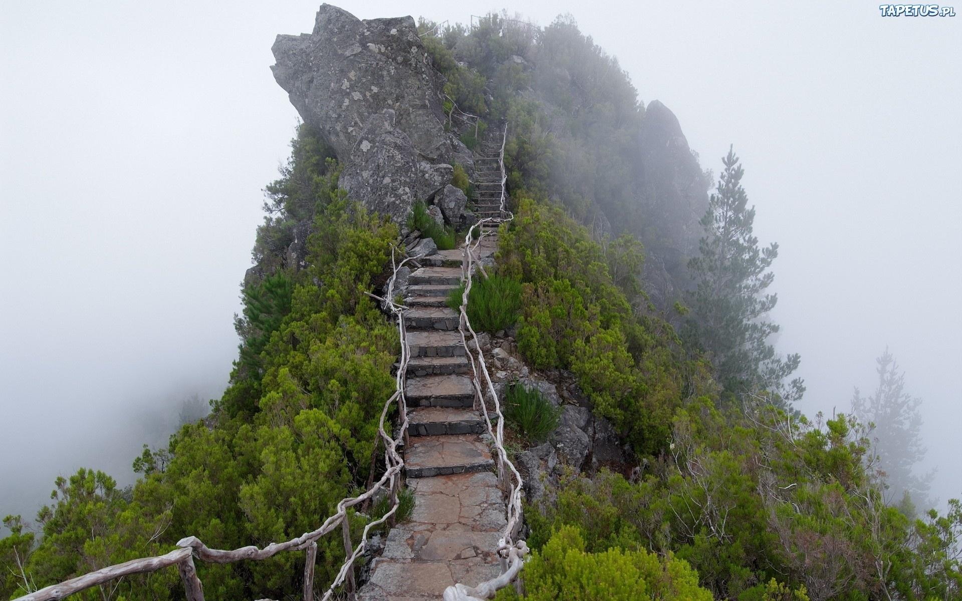 Китай лестницы  № 2448818  скачать