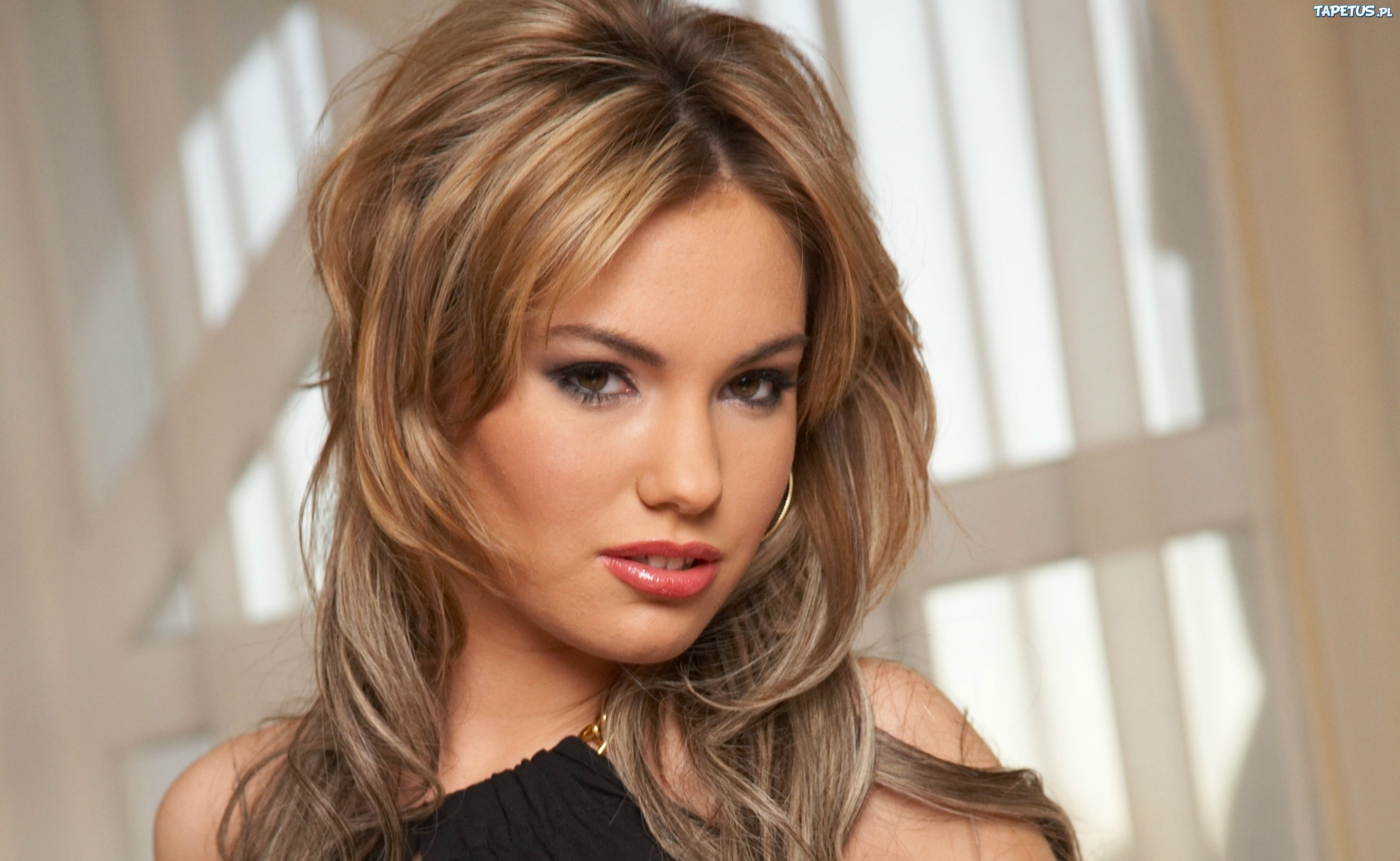 Veronika Fasterova