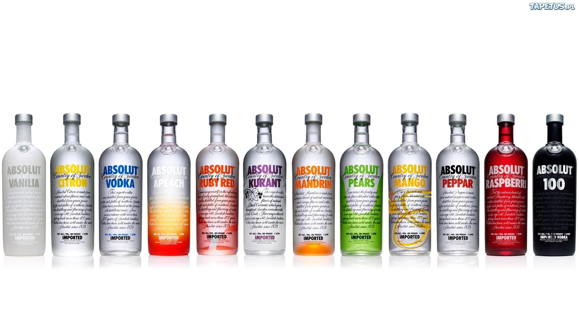 126895_wodka-absolut-rozne-rodzaje.jpg