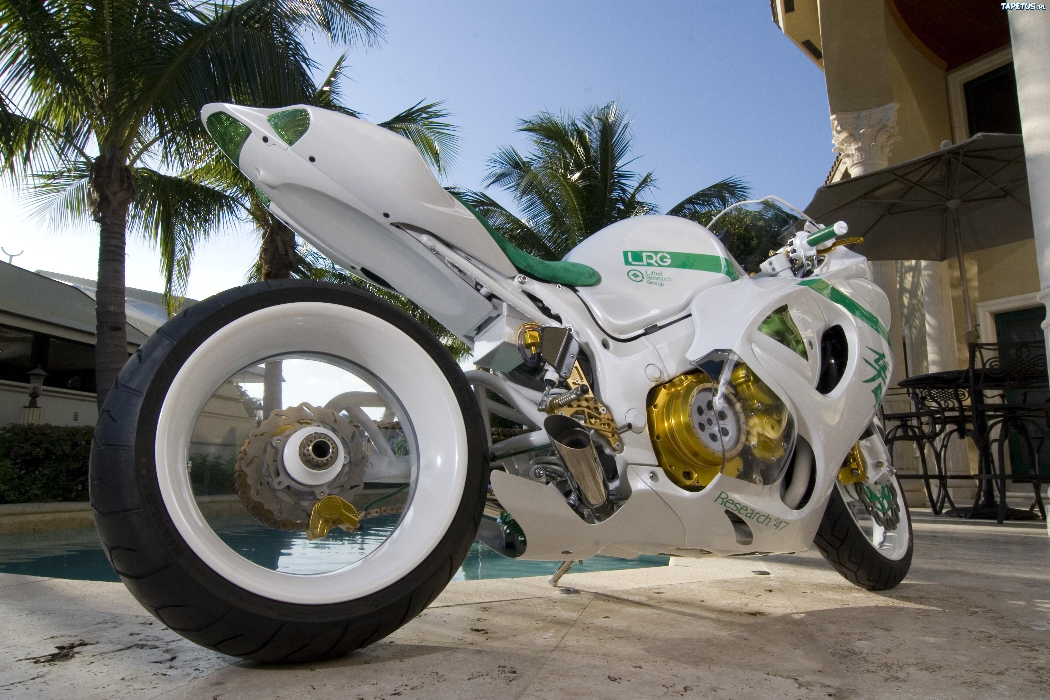 128438 suzuki Hayabusa 1300 likewise Watch furthermore 99321 Gsxr1300 Kawasaki Zx14 Gen2 Busa Custom Busa Gsxr1000 Chromed Chrome Hayabusa R1 in addition Motorcycles Honda GROM 125 2014 Lexington NC 3399e482 4f31 4a99 Ba3e A5ed00f21737 further 240 S s s  Zx14. on custom kawasaki zx14