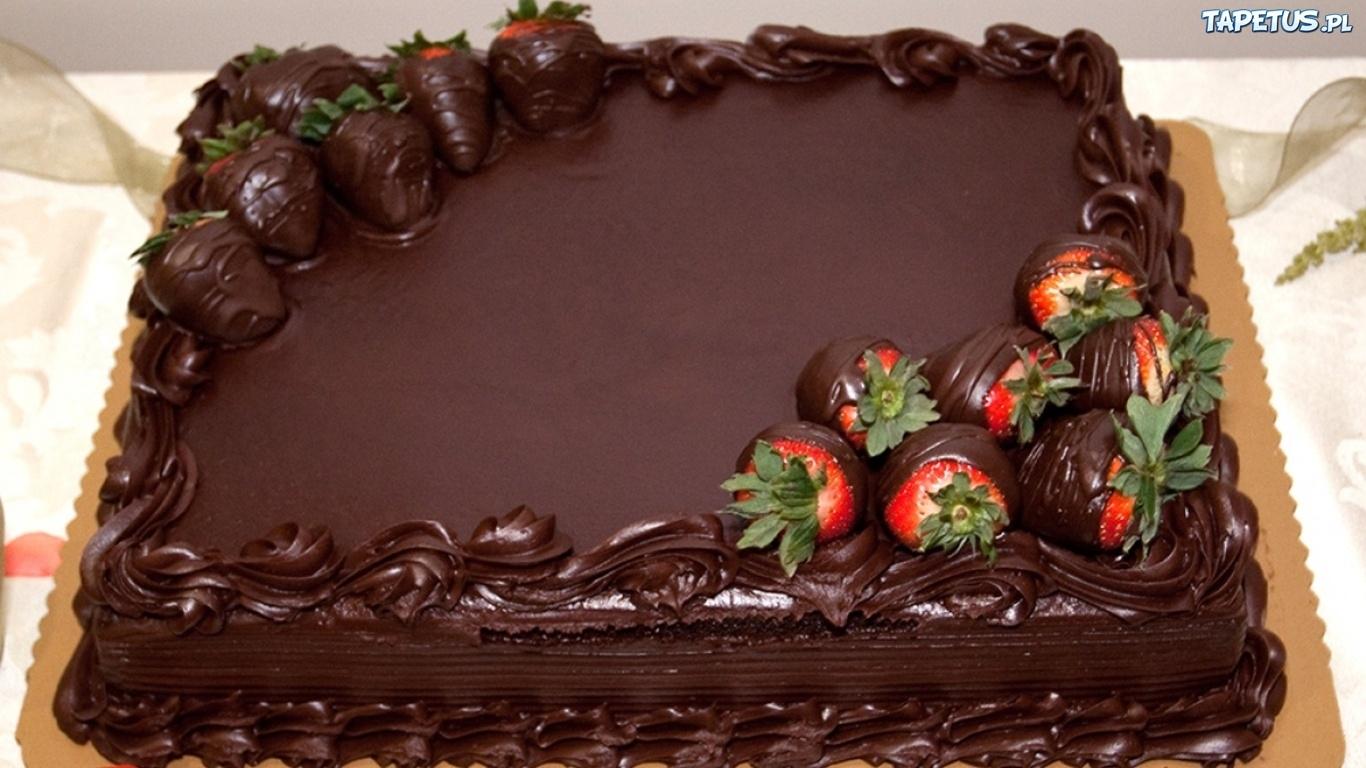 http://www.tapetus.pl/obrazki/n/131415_tort-czekoladowy-truskawki.jpg