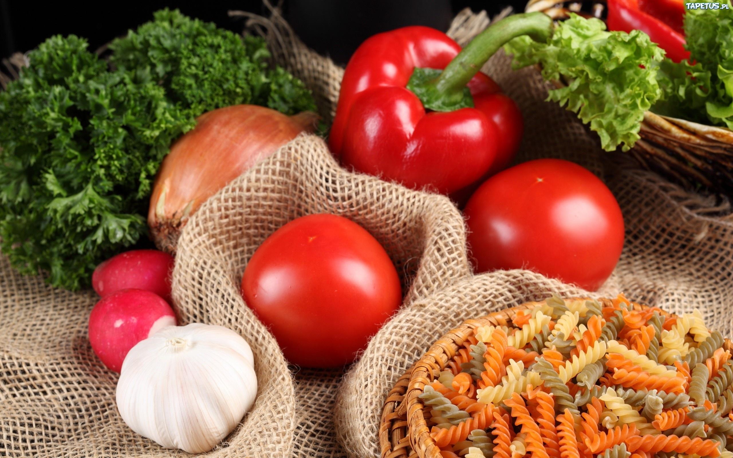 борщ помидоры перец зелень  № 2926406 бесплатно