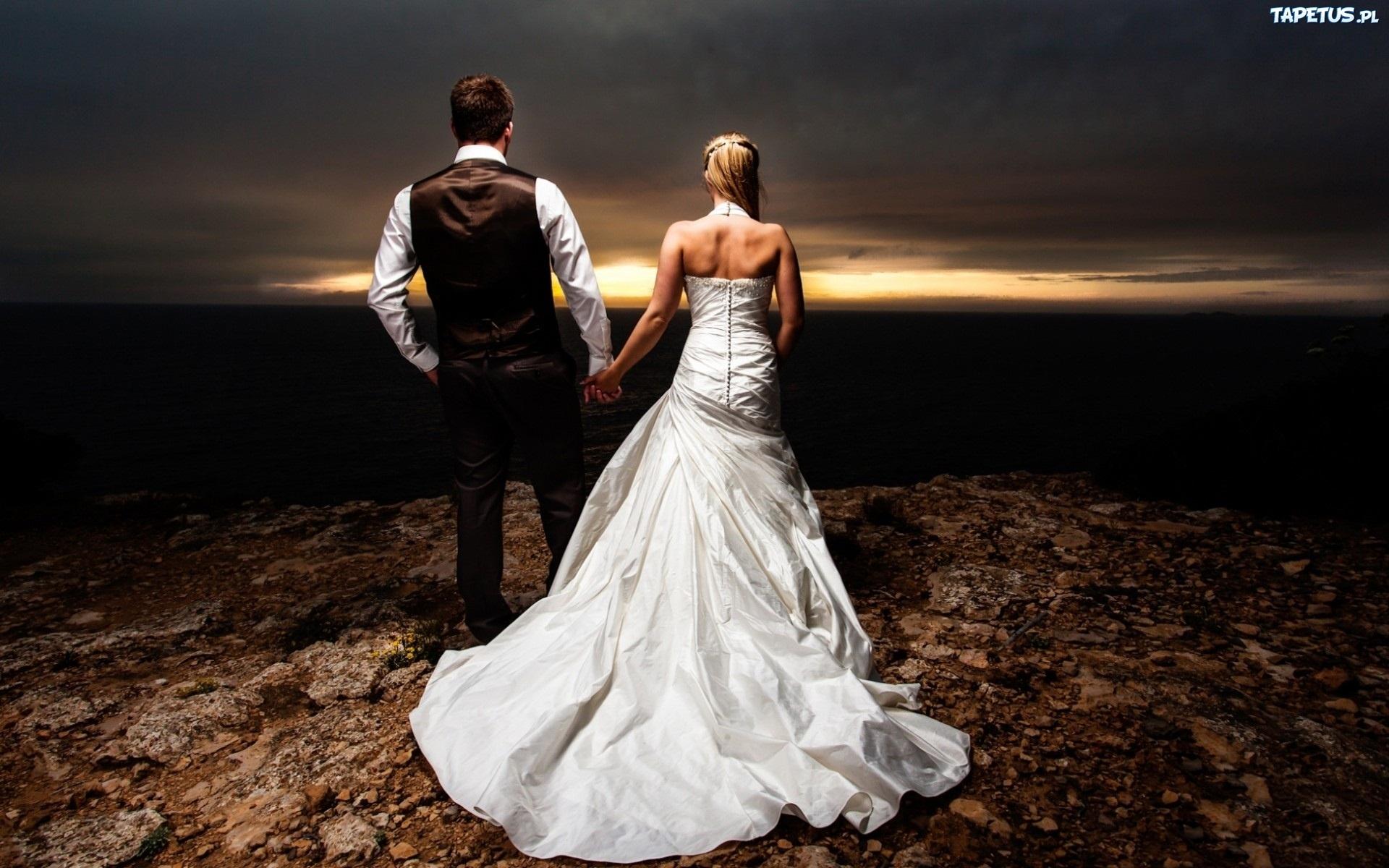 Luv Israni Wedding Photography: Młoda, Para, Wschód, Słońca