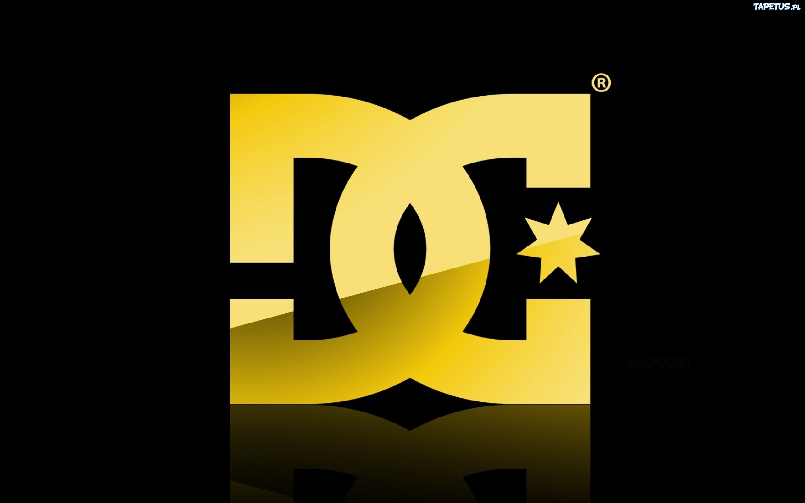 Dc Shoes Logo Picture