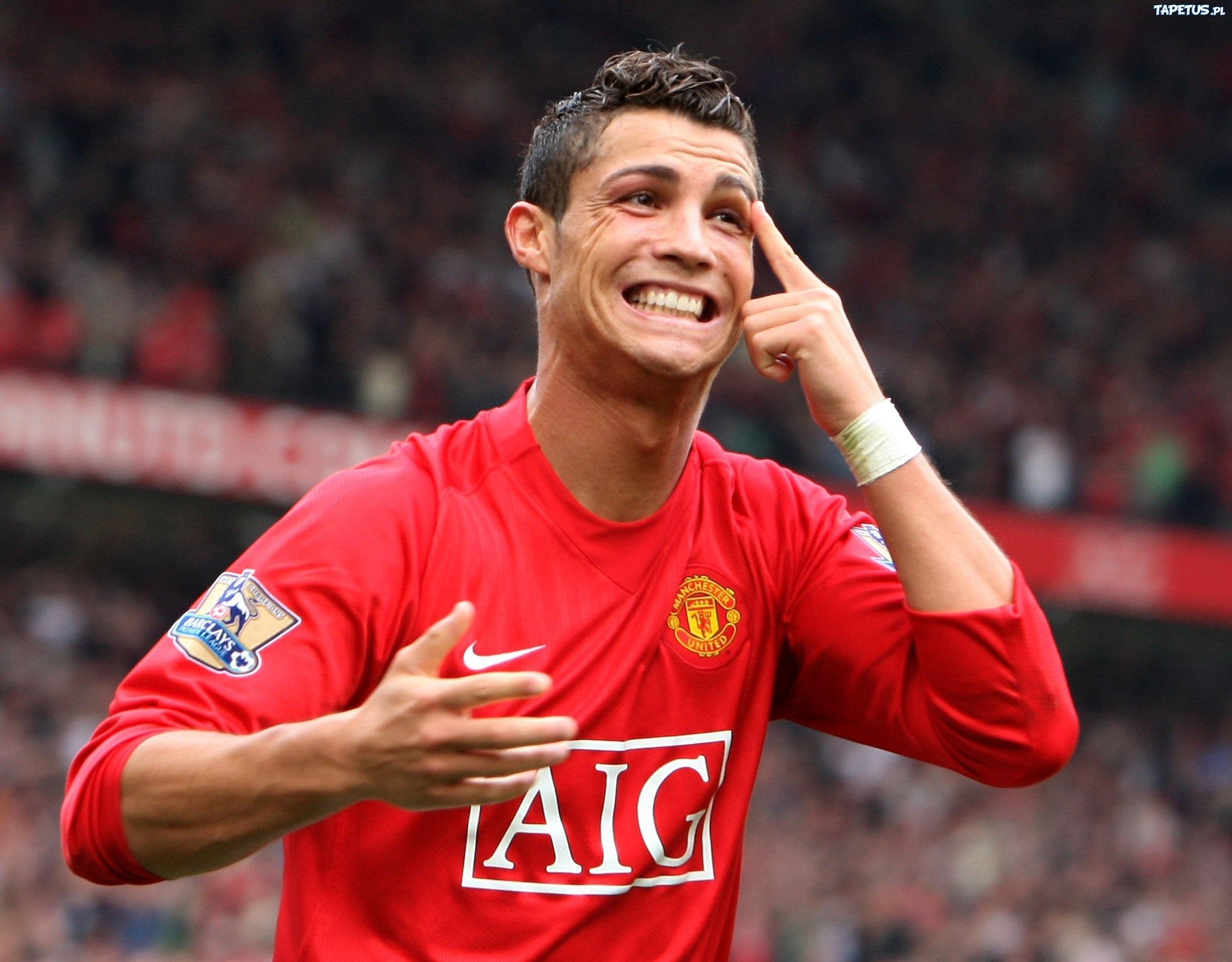 Image Result For Reklama Nike Z Cristiano Ronaldo