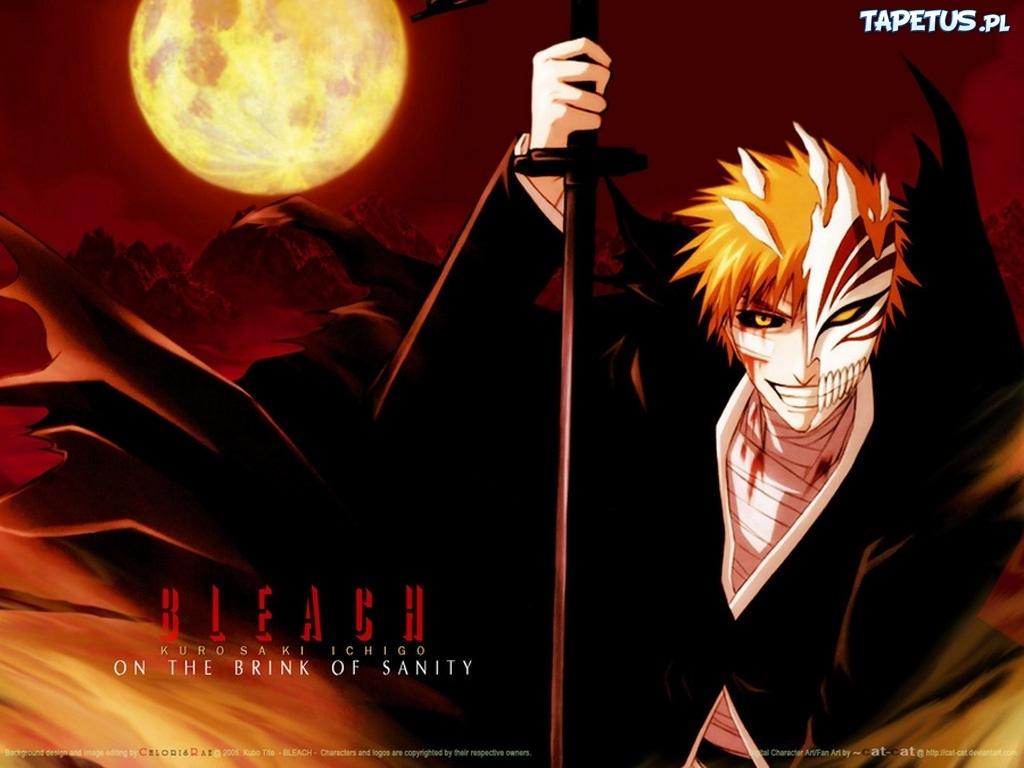 hollow ichigo kurosaki-#26