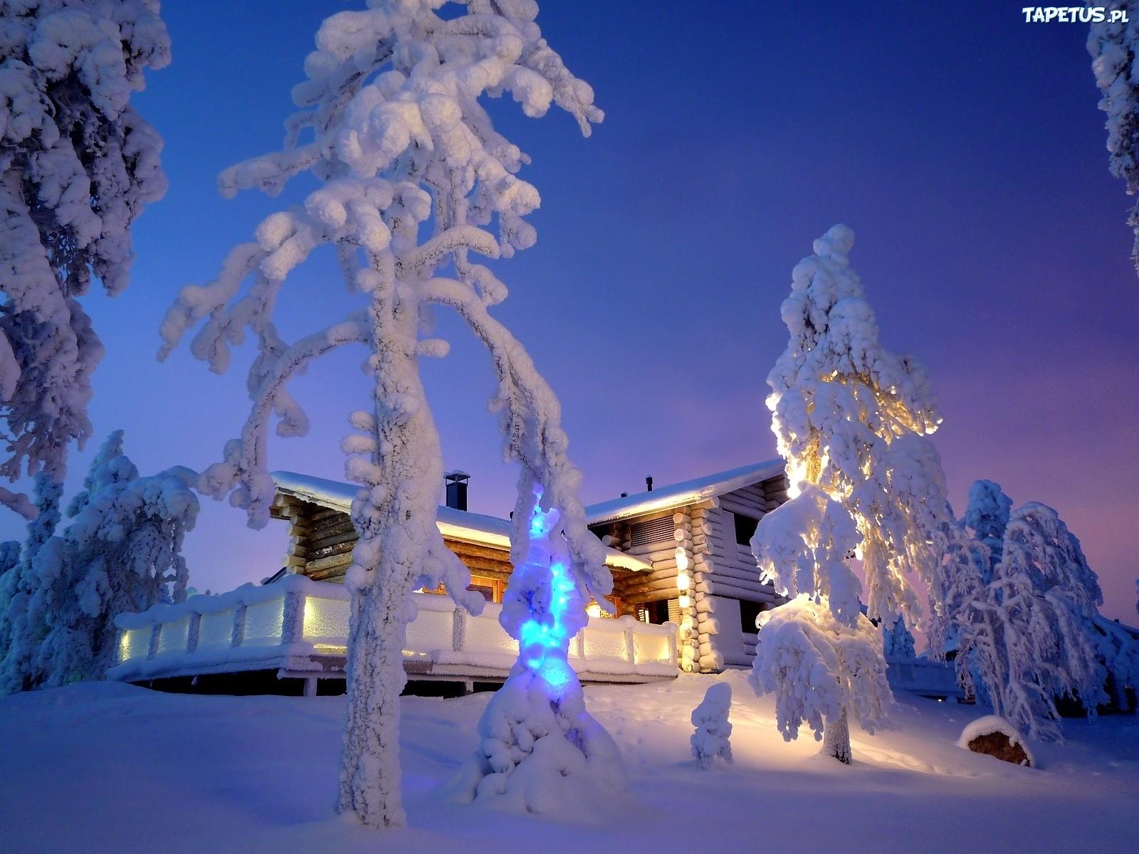 Зима фото с описанием 2