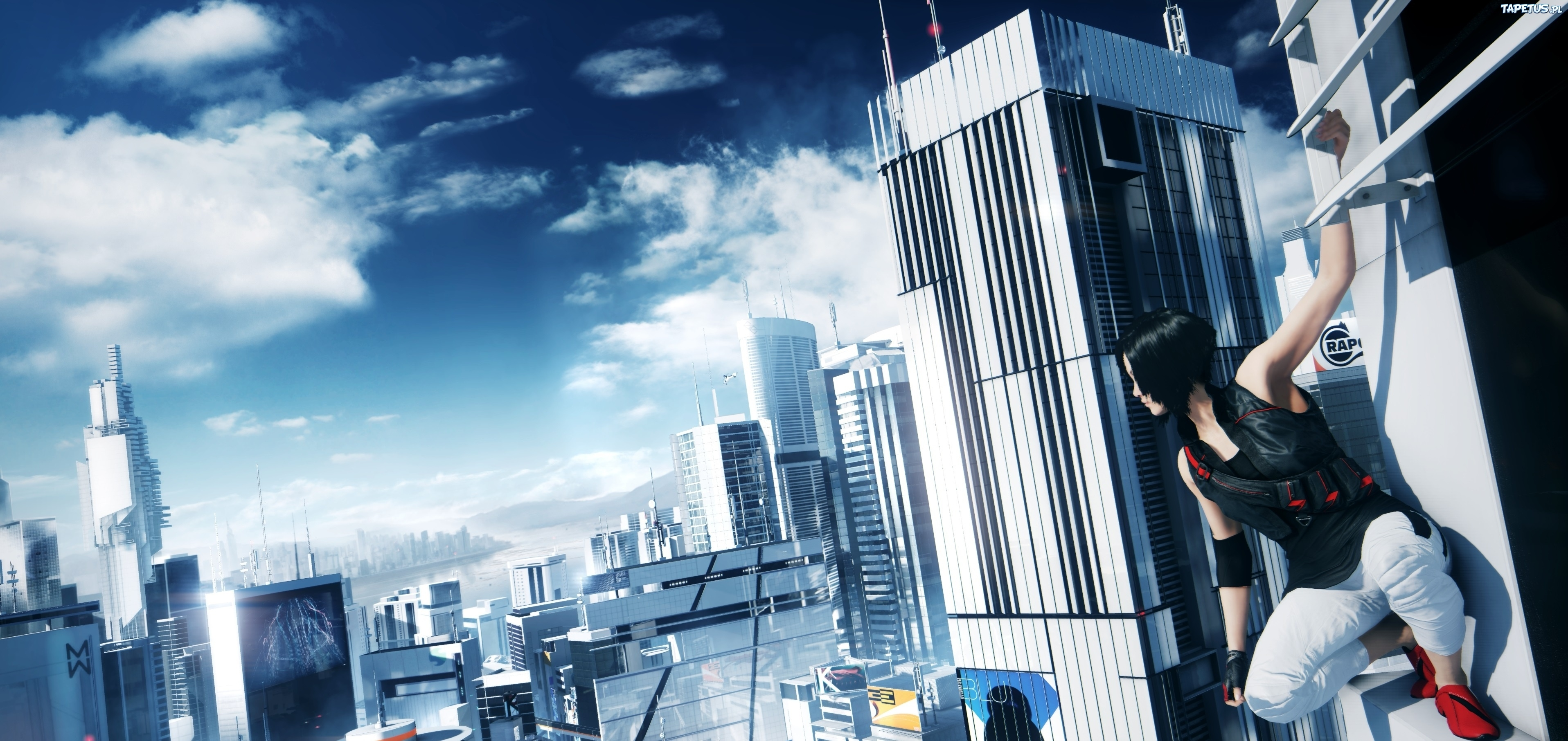 Mirrors_Edge_mirrorsedge2faith