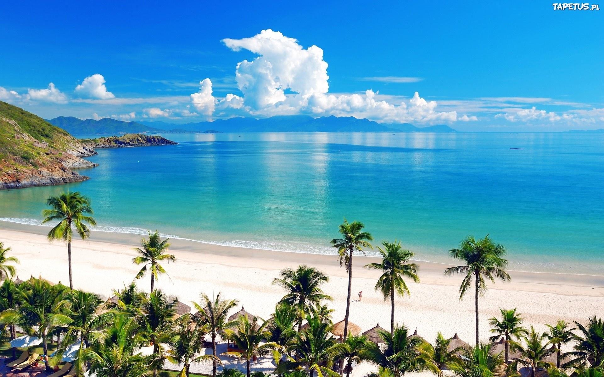 Вьетнам фото красивые 5