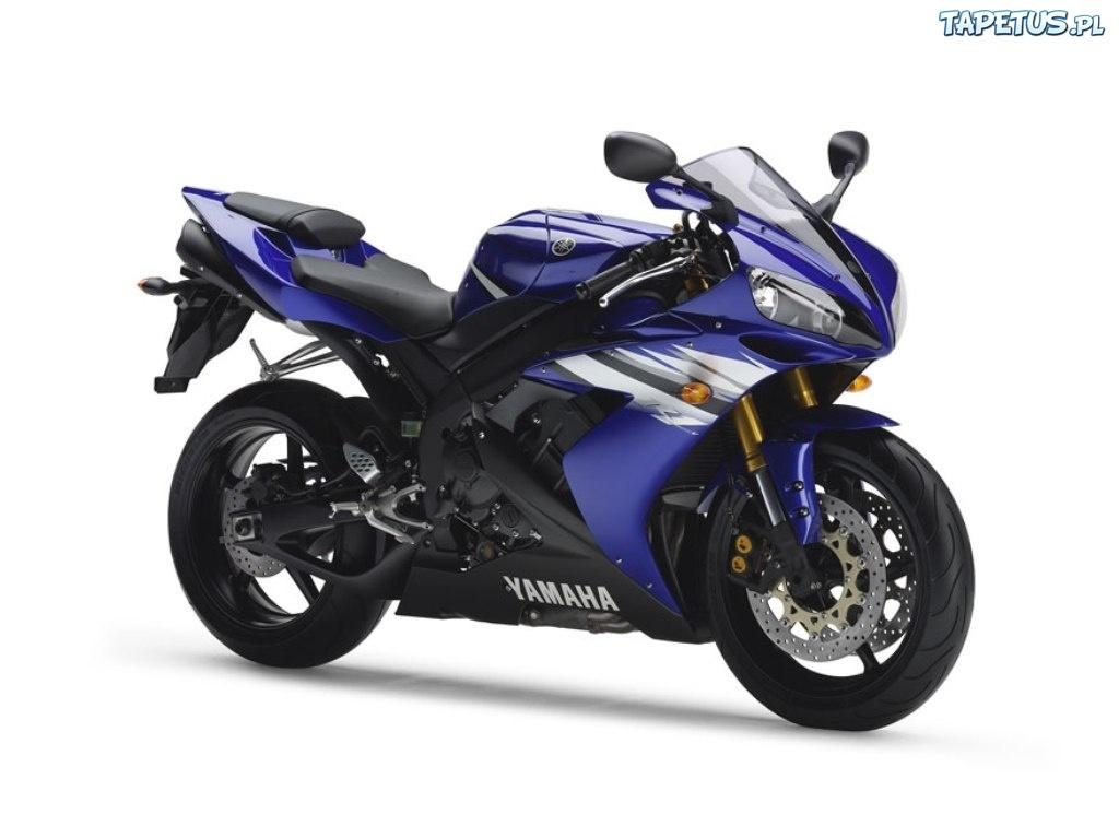 Honda Engines From Japan Tapeta Motory Yamaha, Sportowe, Ścigacze,kierownica,lusterka,tłumik ...