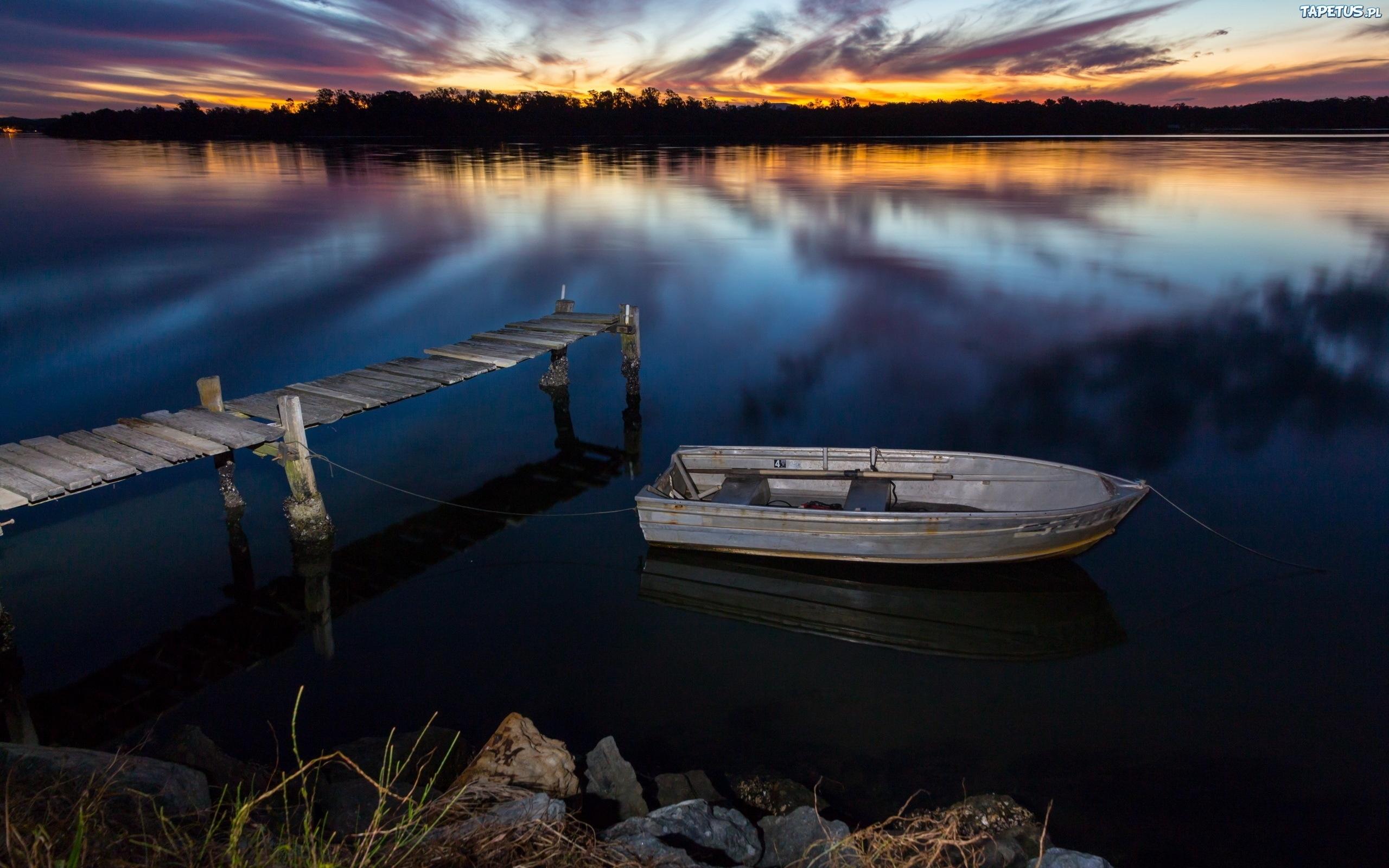 лодки ночь  № 3506427 без смс