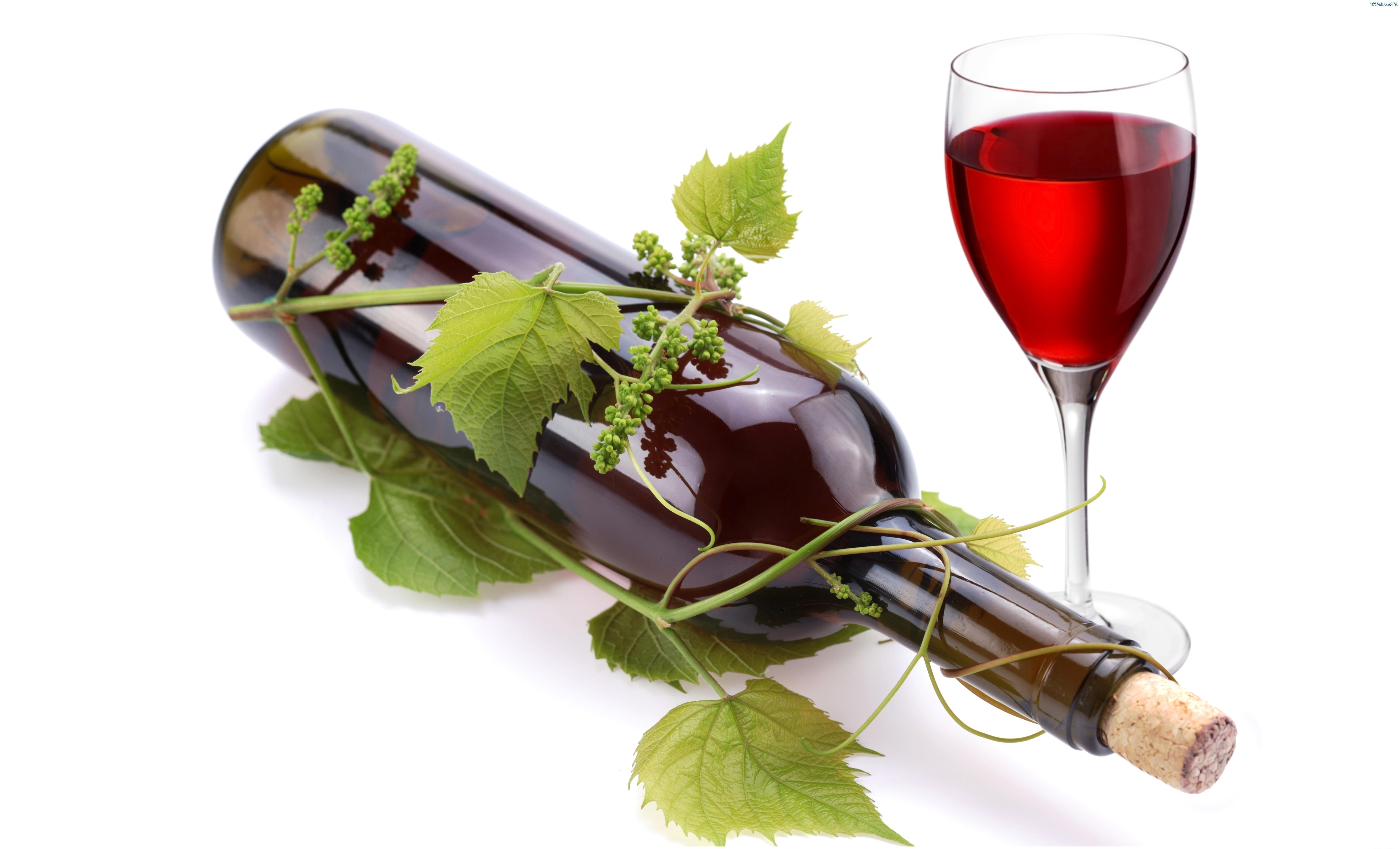 http://www.tapetus.pl/obrazki/n/214312_kieliszek-czerwonego-wina-butelka-liscie.jpg