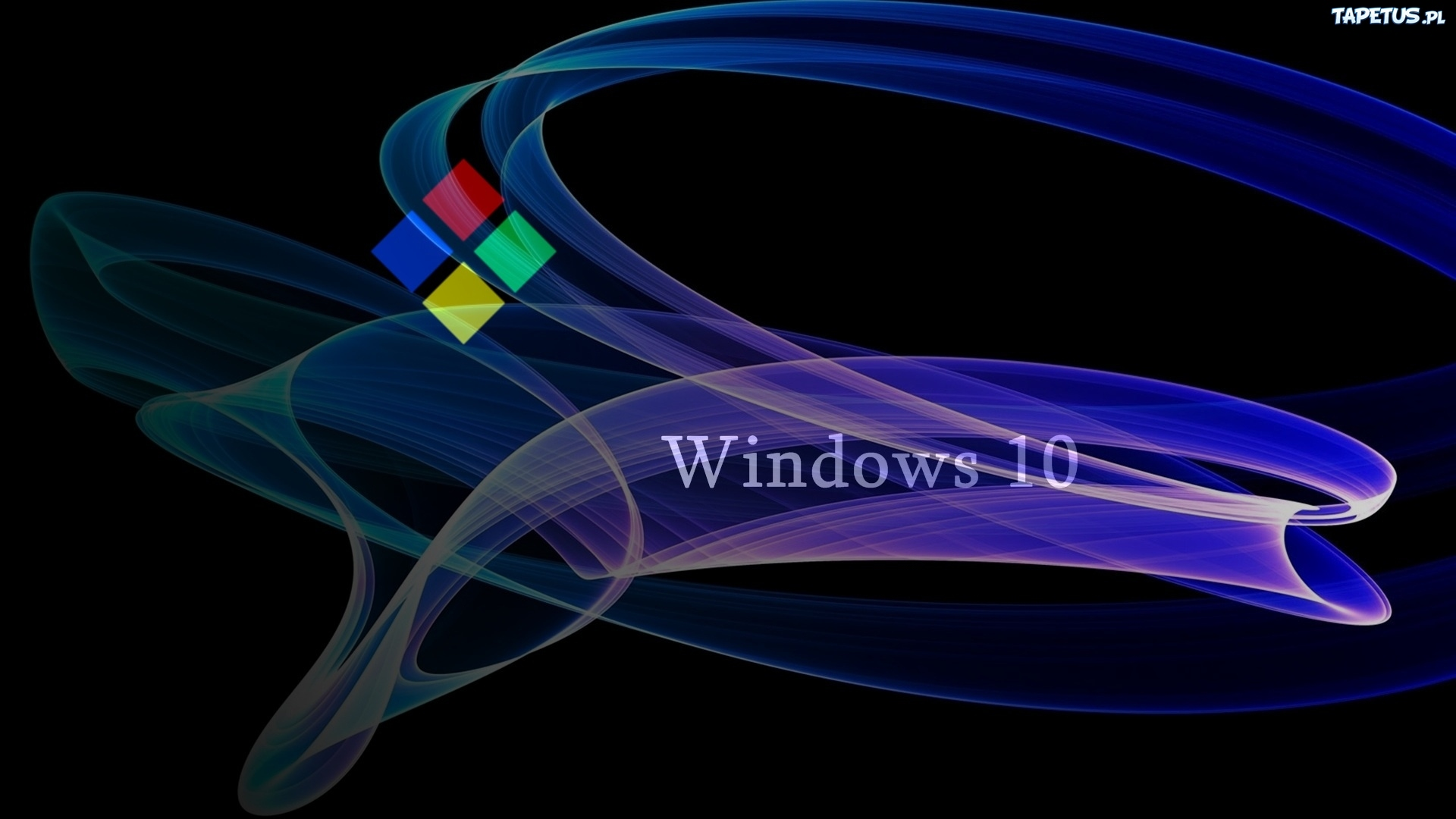 windows 95 wallpaper color