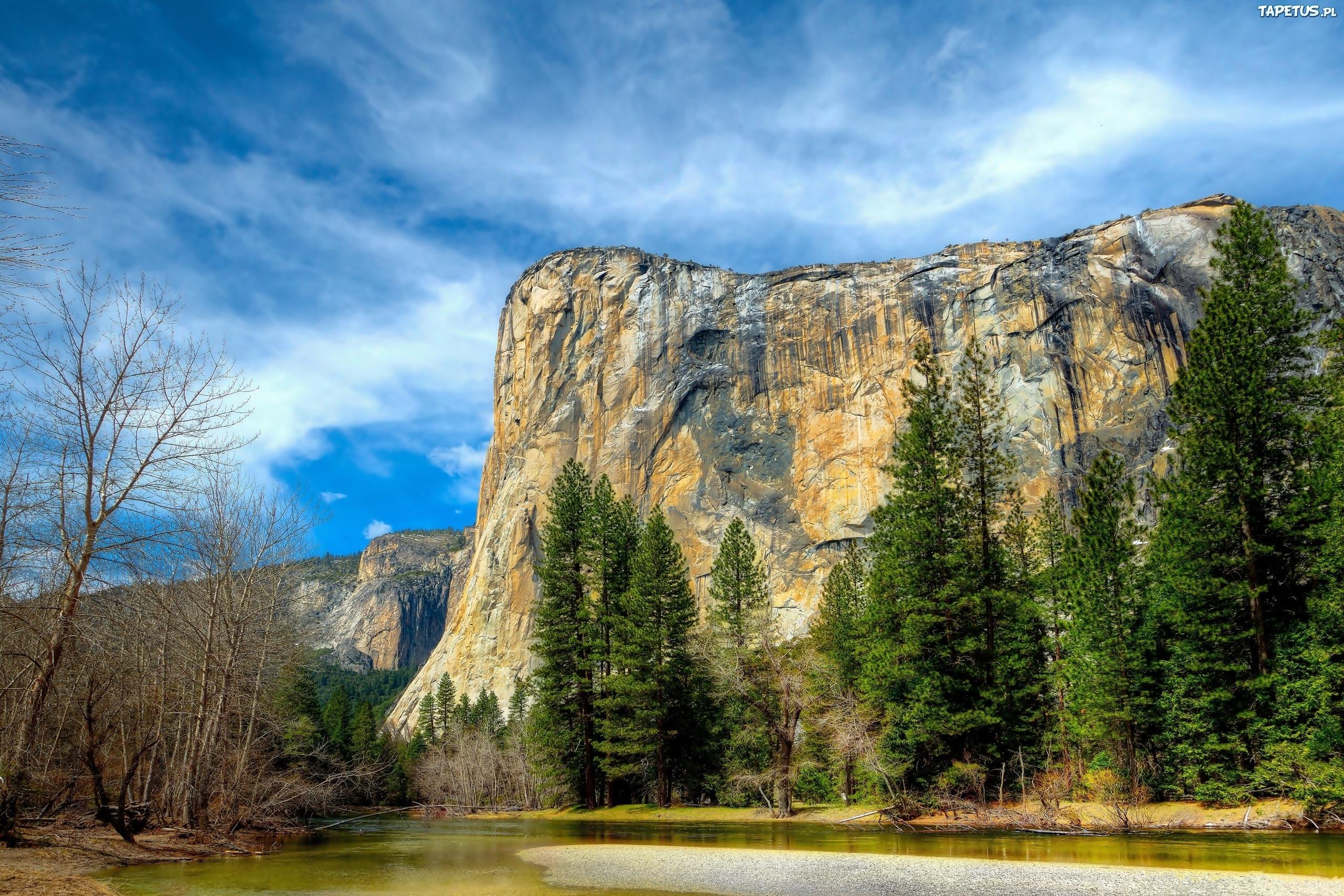 природа река горы скалы  № 885527 загрузить