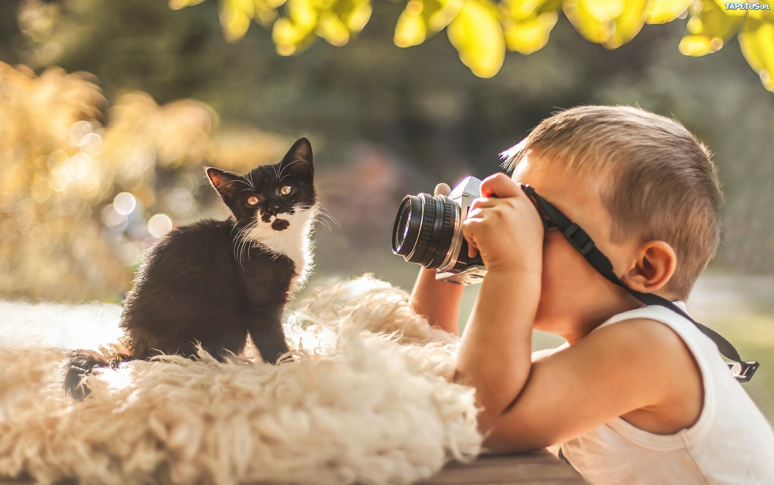 Ta fotograficzne dla dzieci 17