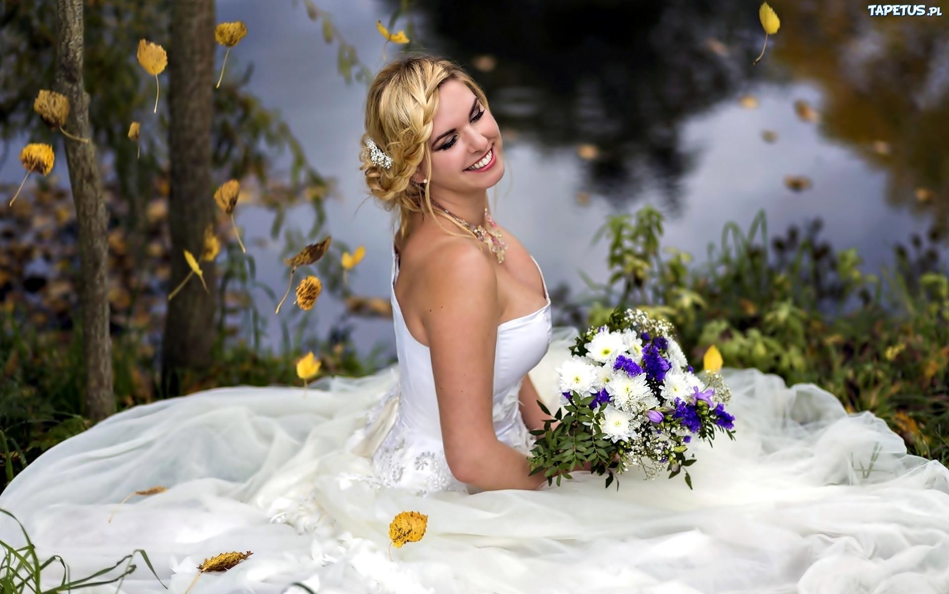 невеста  № 57941 загрузить