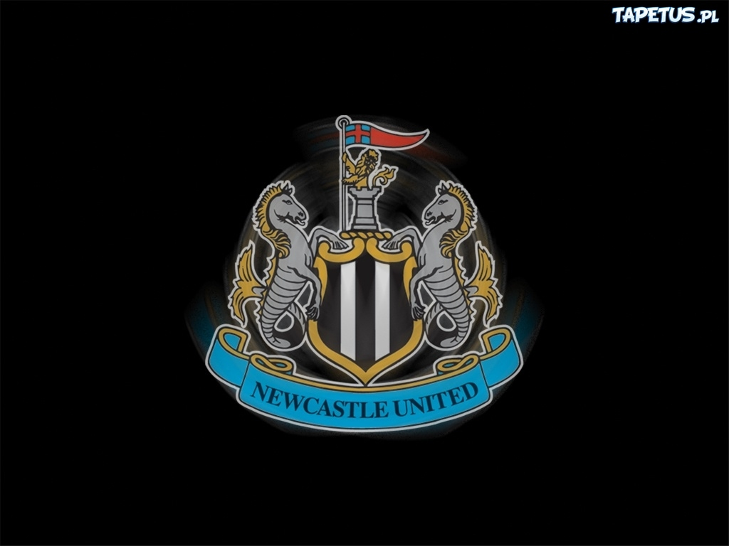 newcastle united - photo #7