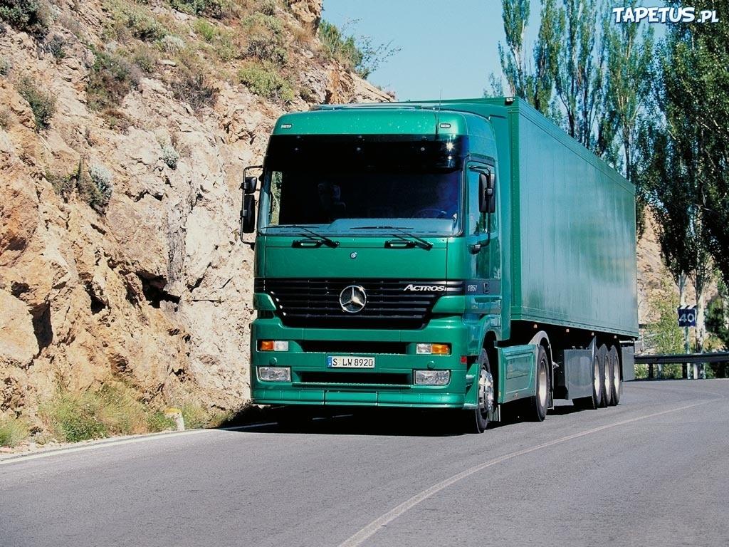 Секс в грузовиках фото 13 фотография