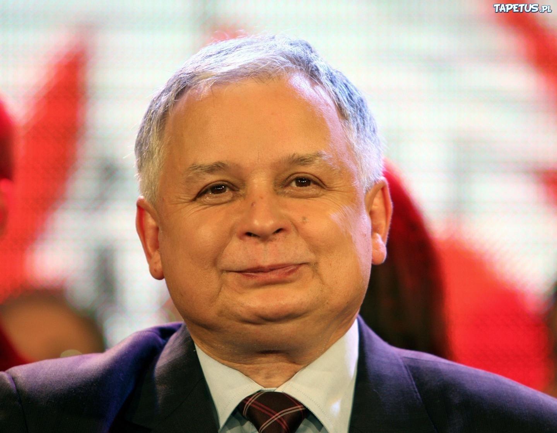 Prezydent, Lech Kaczyński - 51679_prezydent-lech-kaczynski