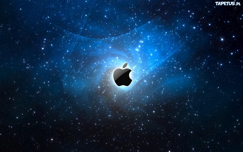 苹果mac 自带桌面壁纸