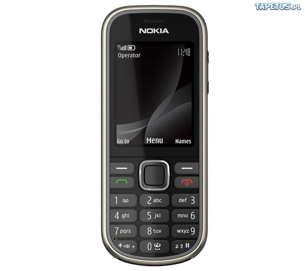 Темы Для Nokia 6303I