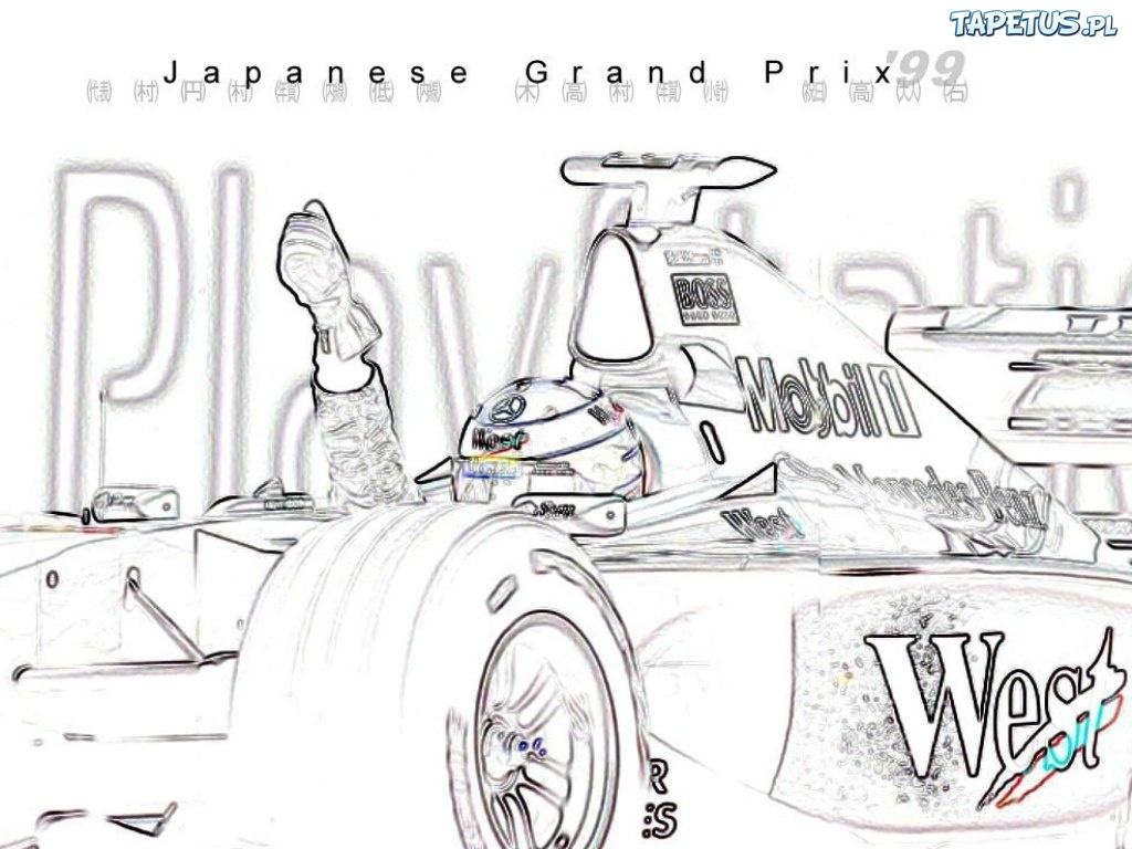 formu u0142a 1 japanese grand prix
