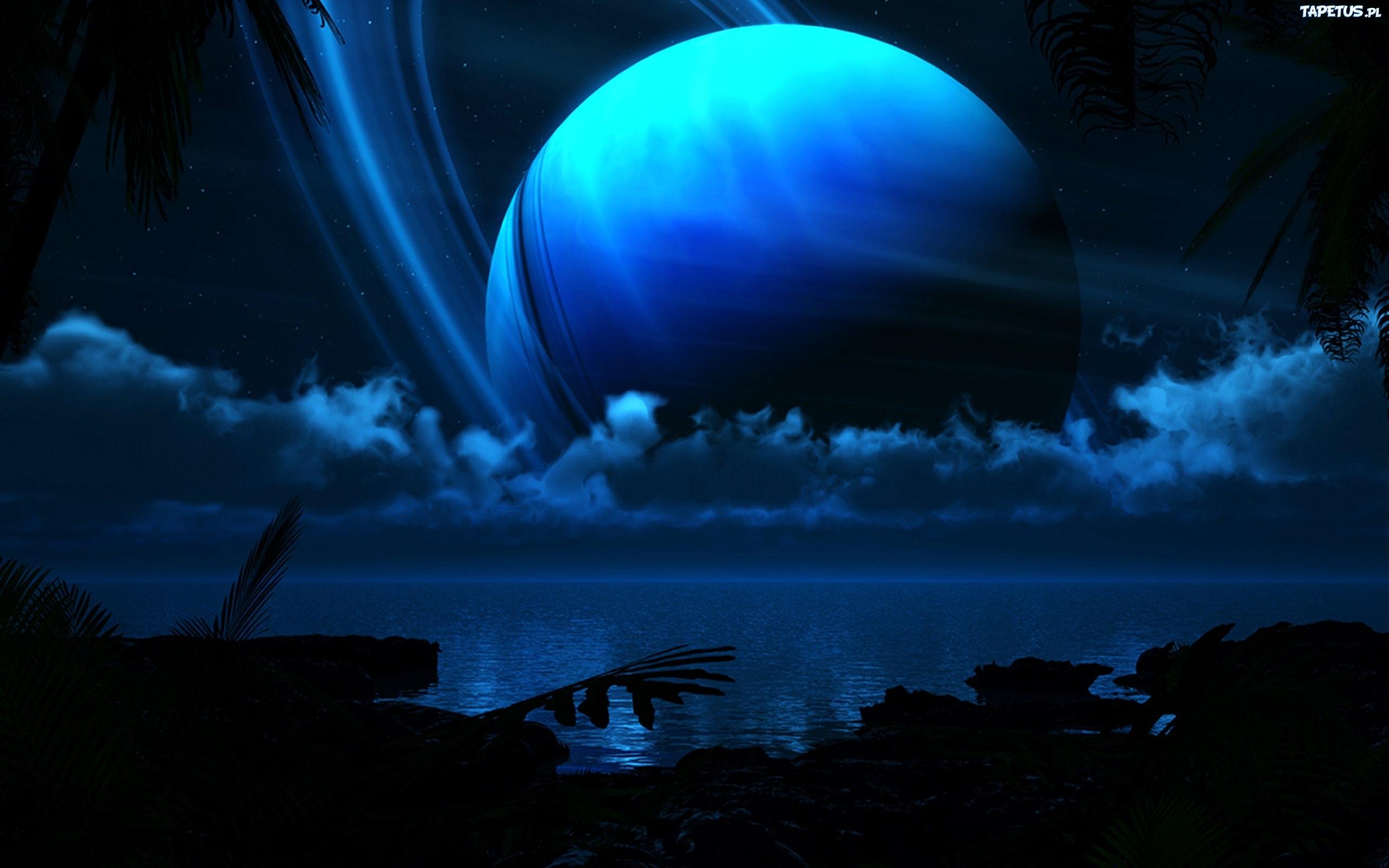 Svemir! 83420_planeta-kosmos-morze