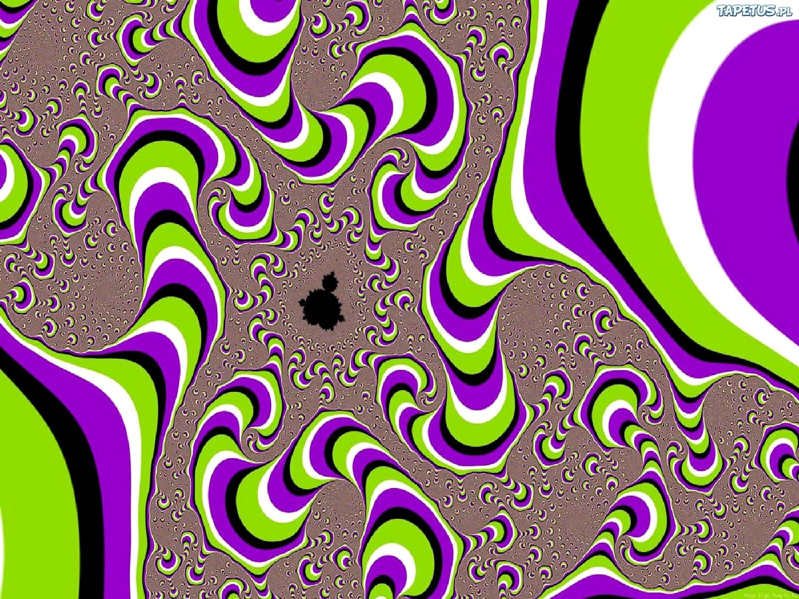 84188_iluzja.jpg