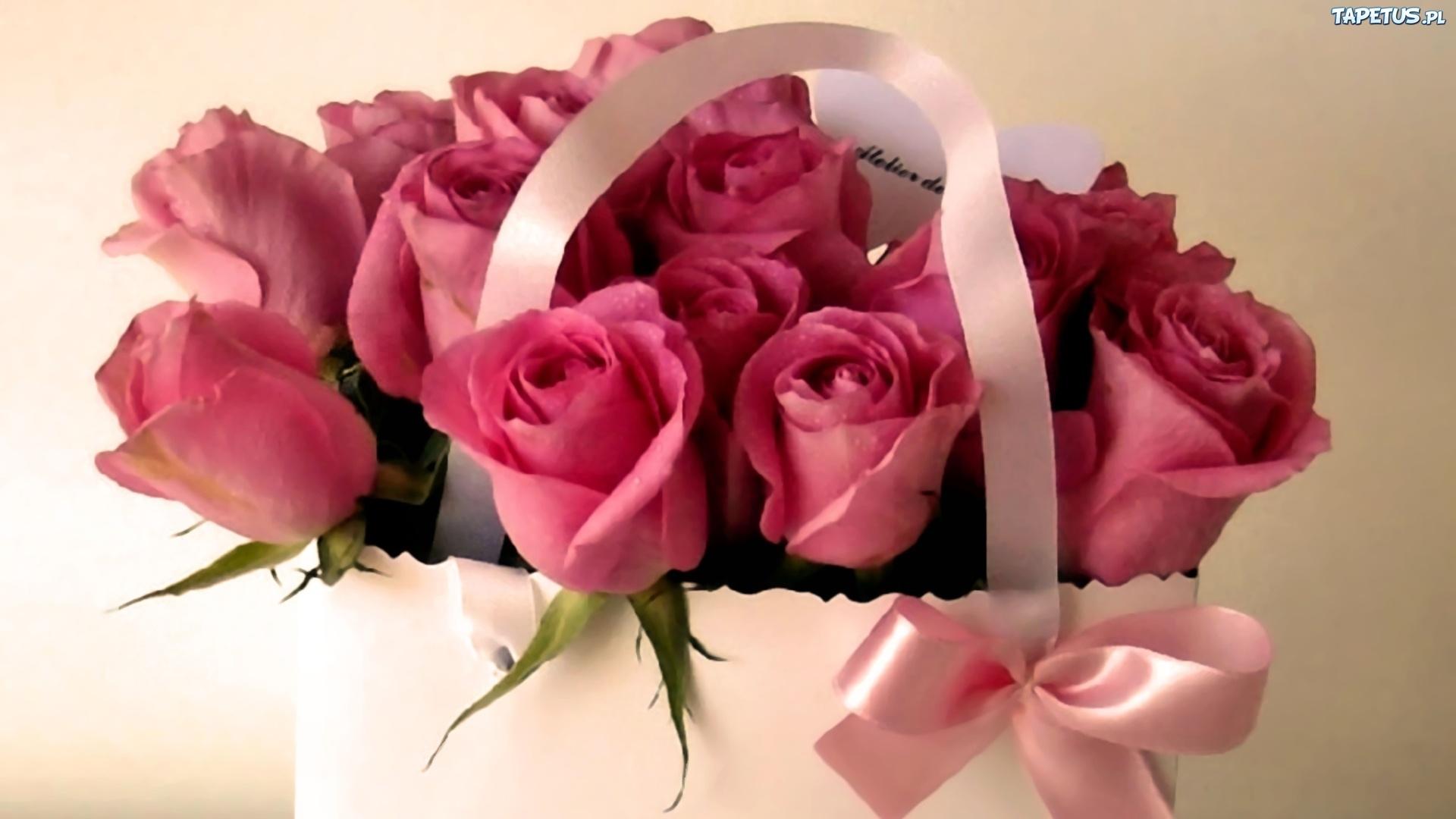 http://www.tapetus.pl/obrazki/n/89809_roze-kokarda.jpg