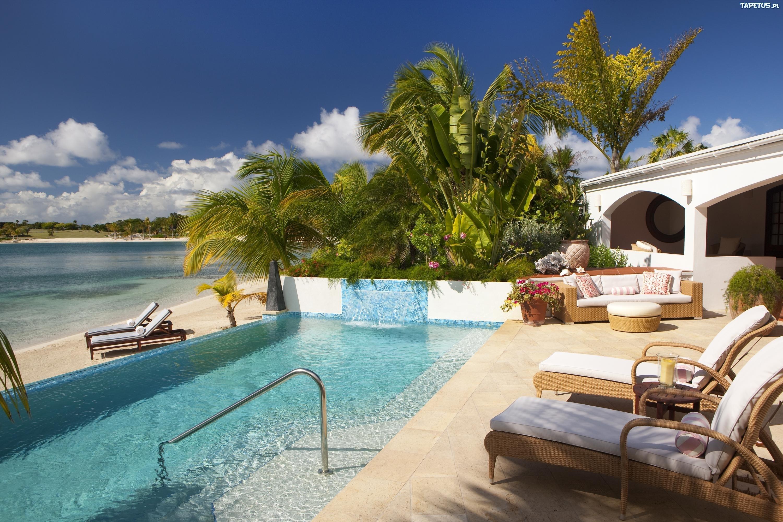 chorwacja wakacje we wrześniu opinie grecja czy kostaryka