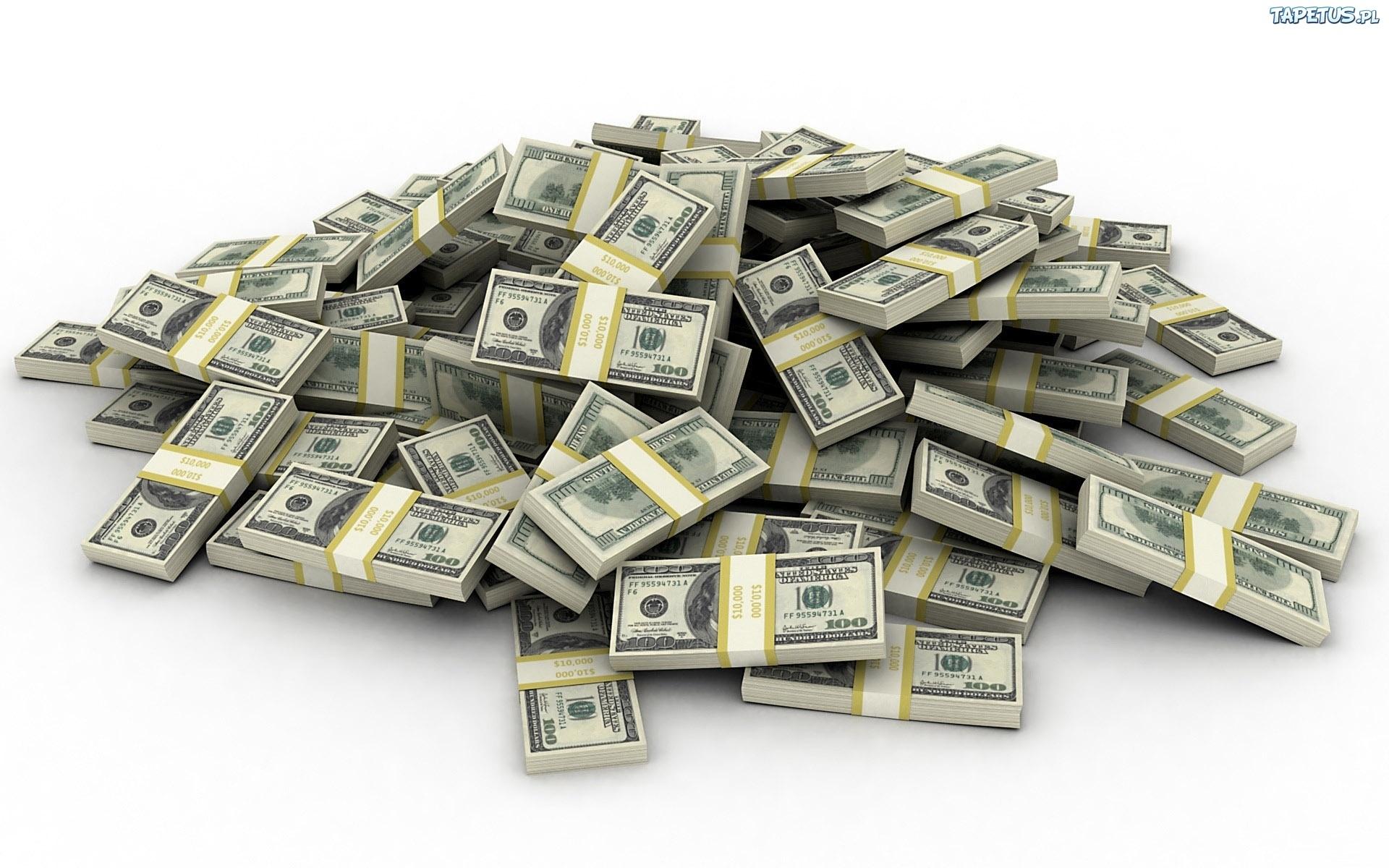 Znalezione obrazy dla zapytania dolary