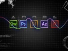 Adobe, Dreamweaver