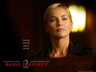 Basic Instinct 2, Sharon Stone