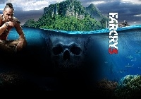 Far Cry 3, Vaas