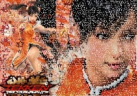 Tekken Tag Tournament 2, Ling Xiaoyu