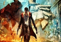 Devil May Cry 5, Dante