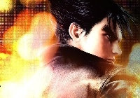 Tekken Tag Tournament 2, Jin Kazama