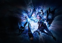 League Of Legends, Irelia