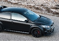 Ford Focus, RS, MK3