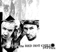 Red Hot Chili Peppers,twarze
